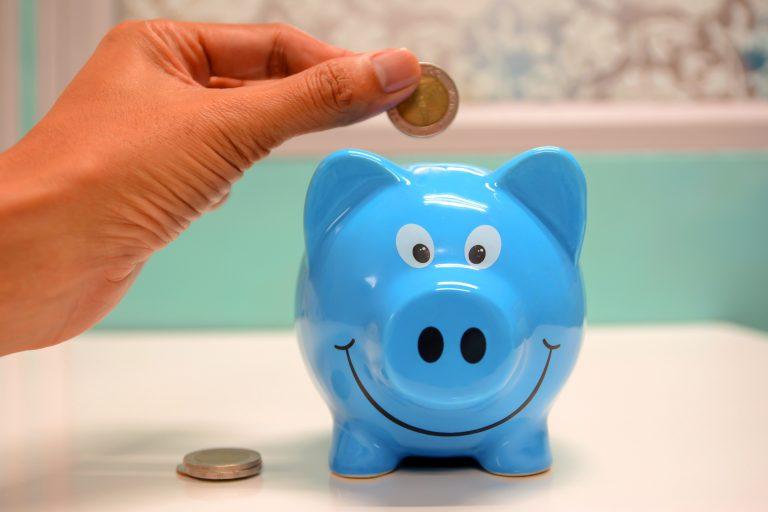 Oferty biur doradztwa kredytowego