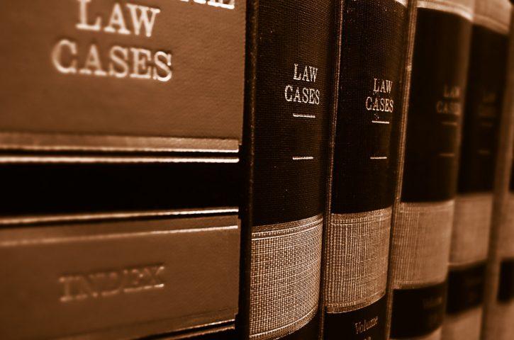 Usługi renomowanej kancelarii adwokackiej