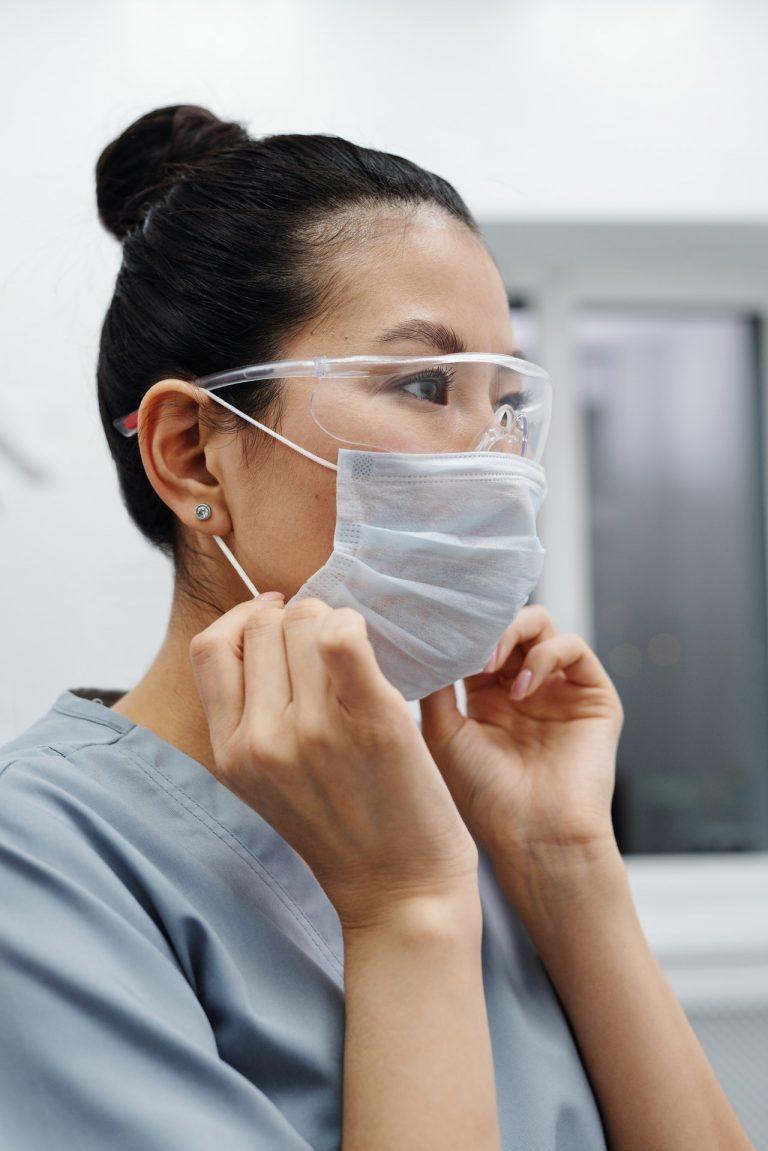 Zawody przyszłości – jak zmienia się rynek pracy przez pandemię?